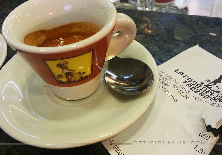 tazza_doro_roma_kahve
