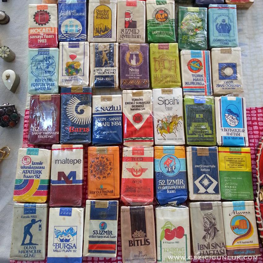 eski_sigara_paketleri_maltepe_izmir_bitlis_bit_pazari