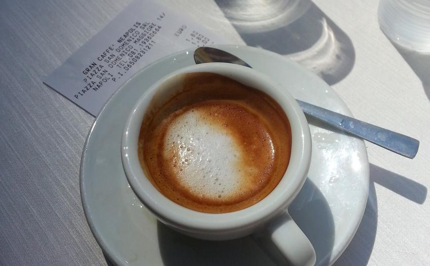 gran_caffe_neapolis_napoli_notlari