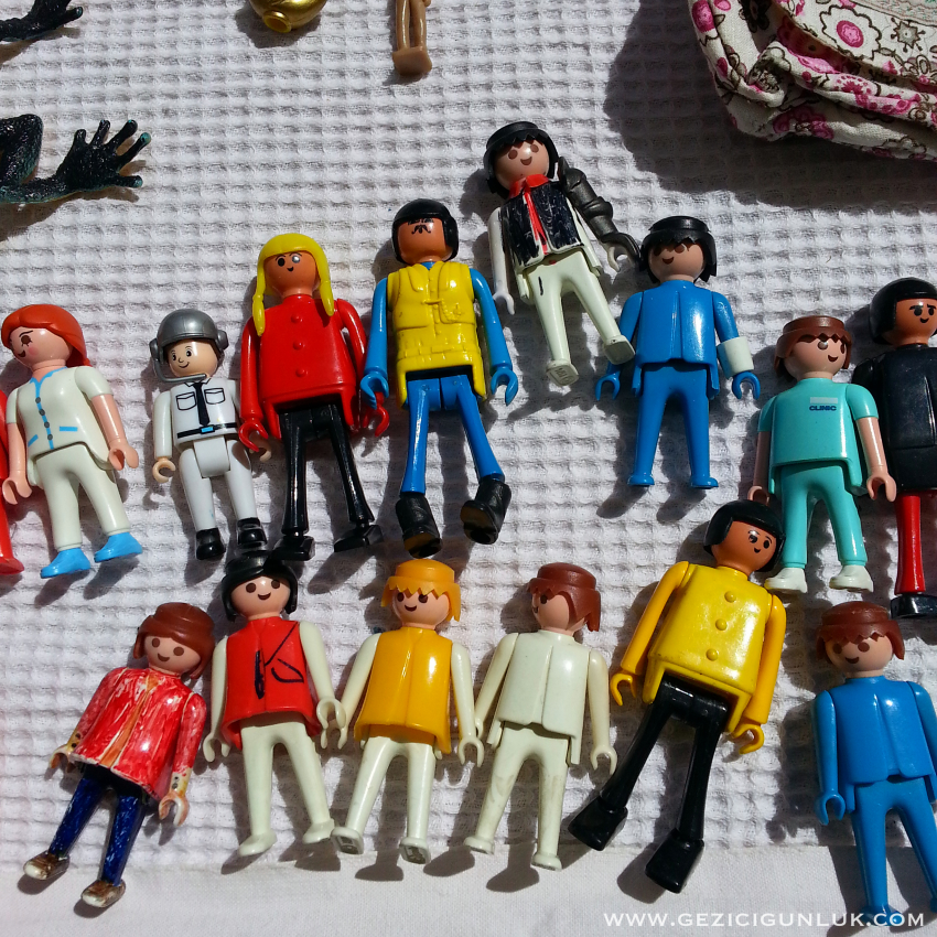 istanbul_bomonti_bit_pazari_eski_oyuncaklar