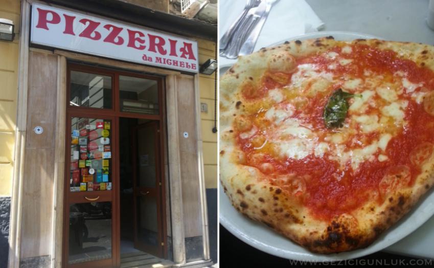 napoli_en_iyi_pizza_da_michele_pizzeria