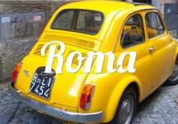 roma_seyahat_notlari_yeni_mekanlar