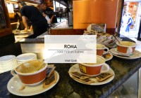 romada_en_iyi_kahve_dukkanlari