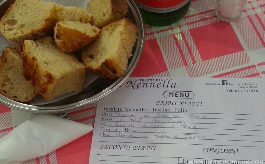 trattoria_da_nennella_napoli_yeme_icme_notlari