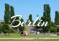 berlin_gezi_notlari_berlinde_yaz_Fotor