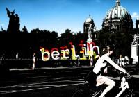 berlin_gezi_notlari_fotonot