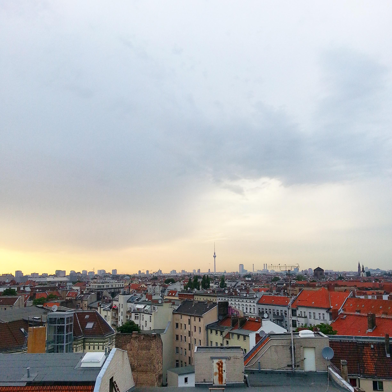 klunkerkranich_berlin