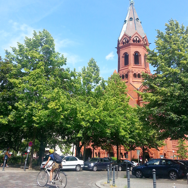 mehringdam_berlin