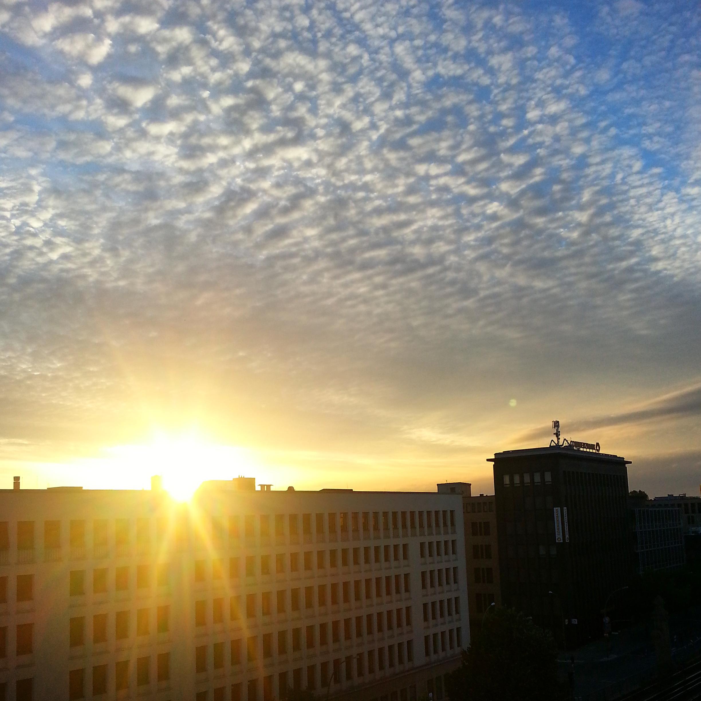 bulowstrasse_berlin