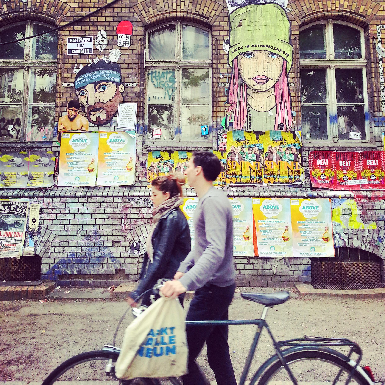 fhain_berlin_streetart