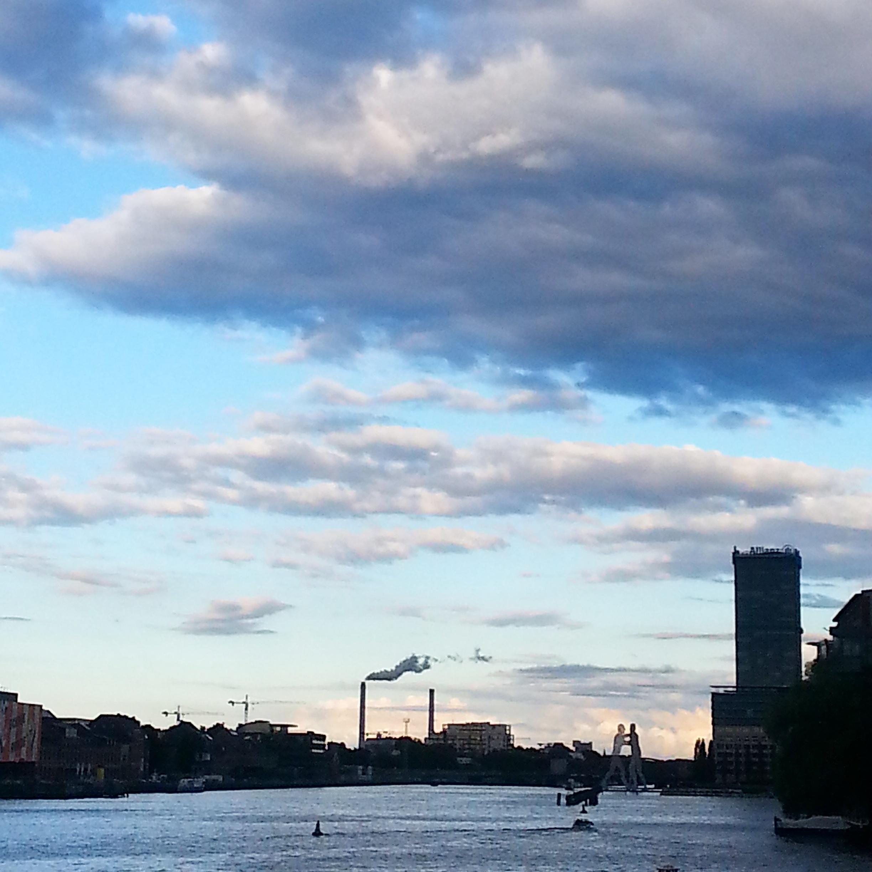 oberbaumbrücke_berlin