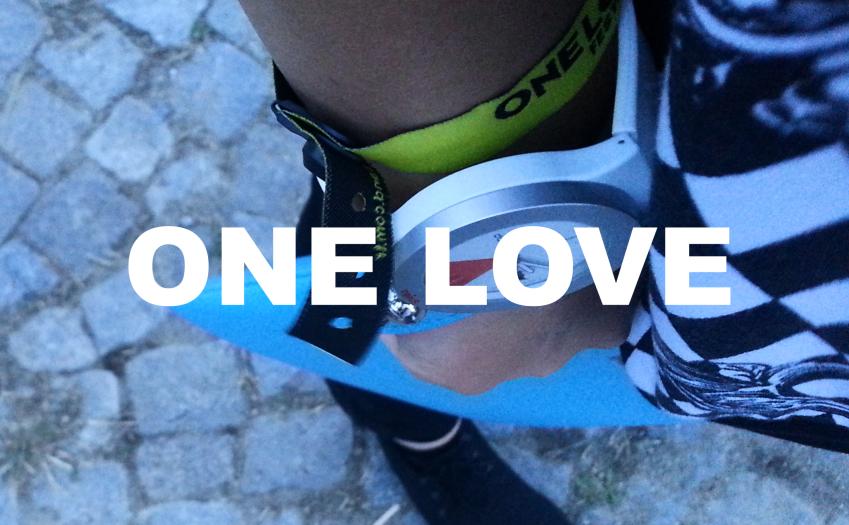 onelove2014_parkorman