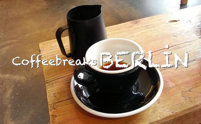 berlin_notlari_berlindeki_kafeler_coffeebreak