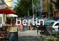berlinde_bir_sokak_berlin_notlari