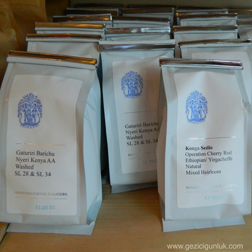bonanza_coffee_roasters_berlin_gezi_notlari