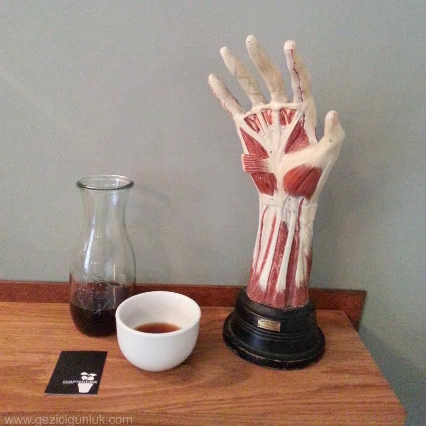 companion_coffee_berlin_ucuncu_dalga_kahve