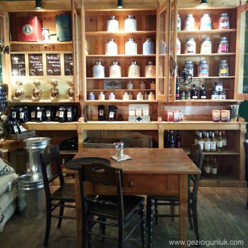 kaffeerosterei_pakolat_berlin_kahve_dukkanlari