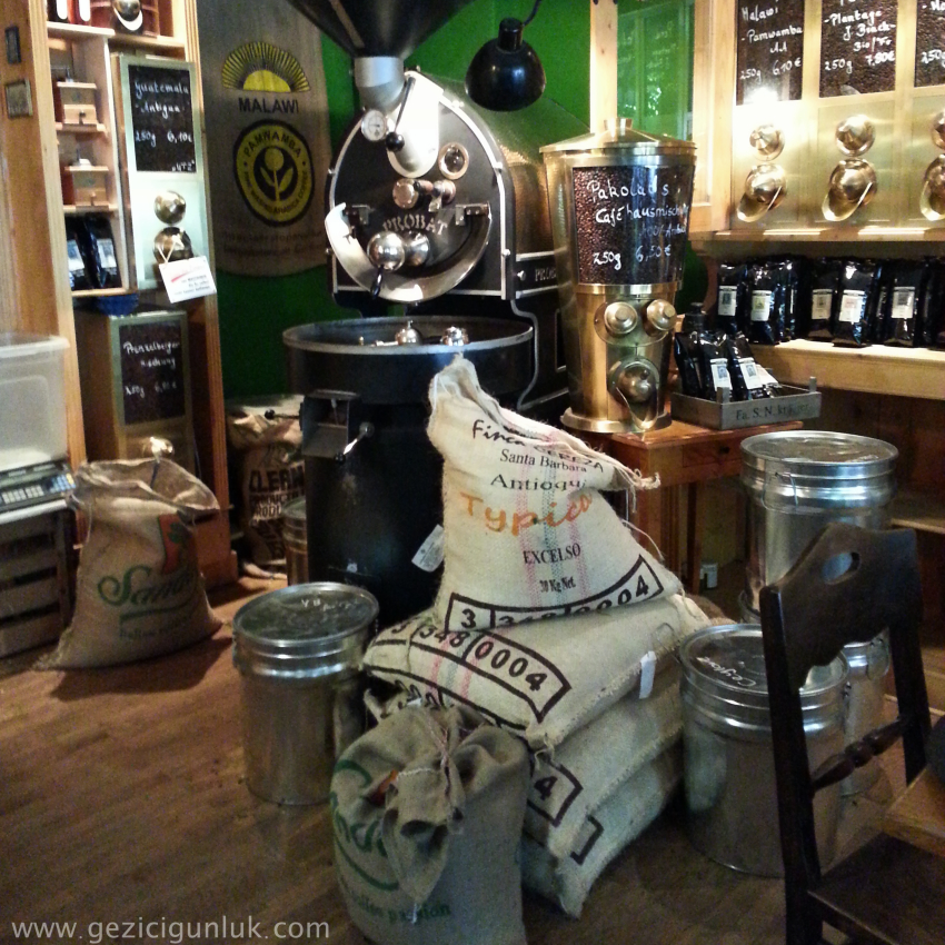 pakolat_coffee_berlin_best_coffee_shops