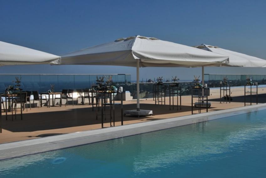 park_hotel_bosphorus_istanbul_tarihi_miras