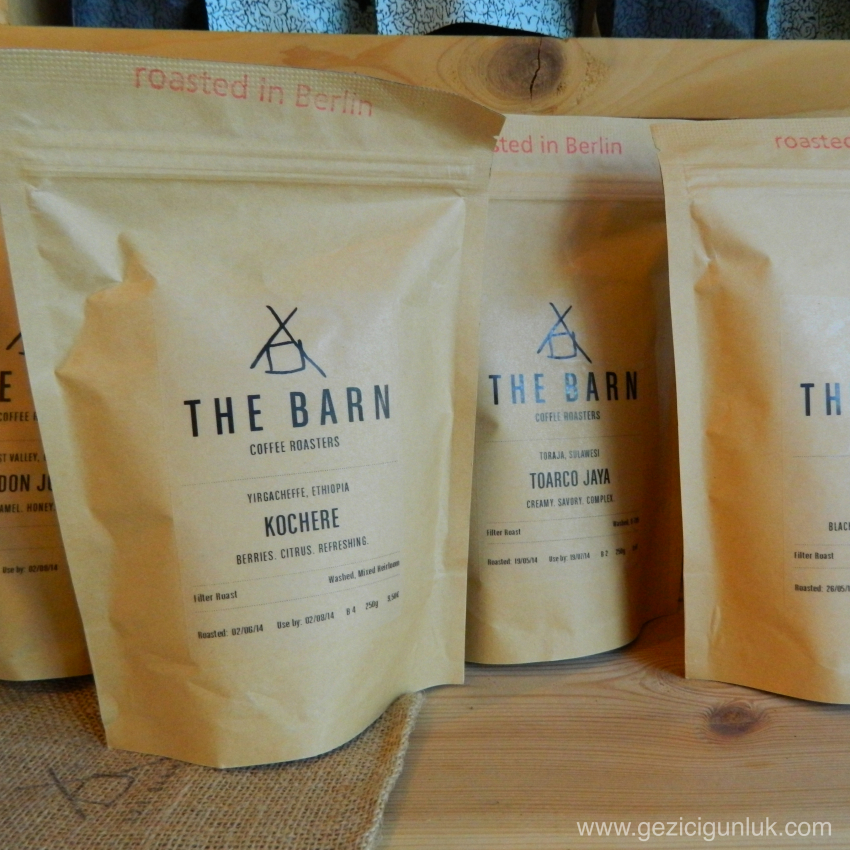 the_barn_coffee_rosters_kochere_berlin_coffee_shops