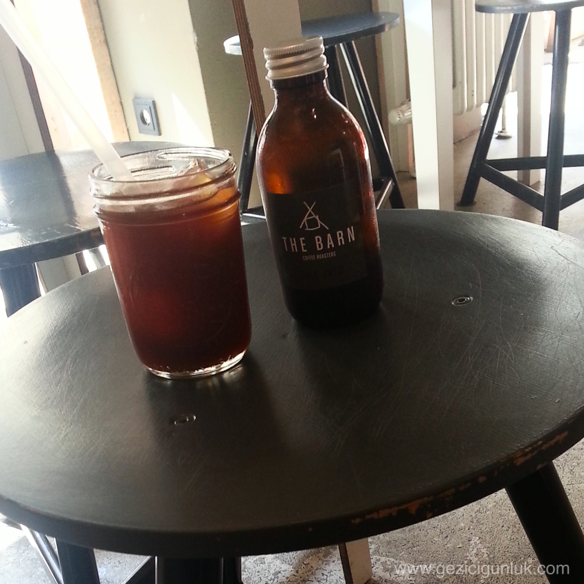 the_barn_cold_brew_coffee_berlin_notlari