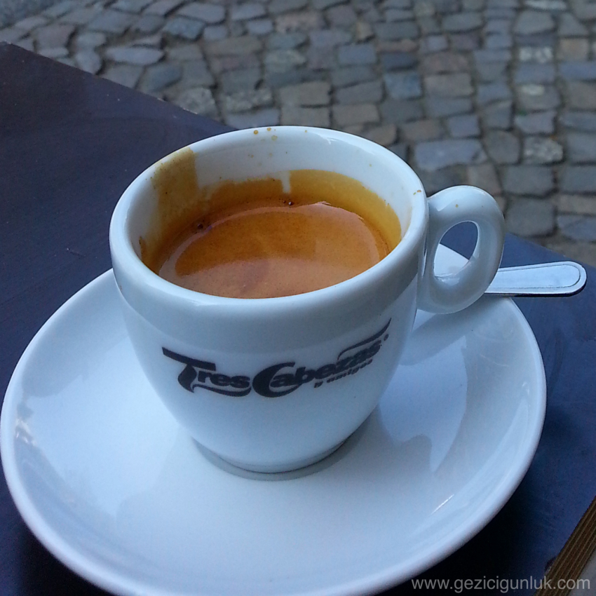 tres_cabezas_coffee_berlin_coffeebreak