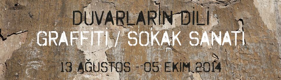 duvarlarin_dili_pera_muzesi_graffiti_sergi