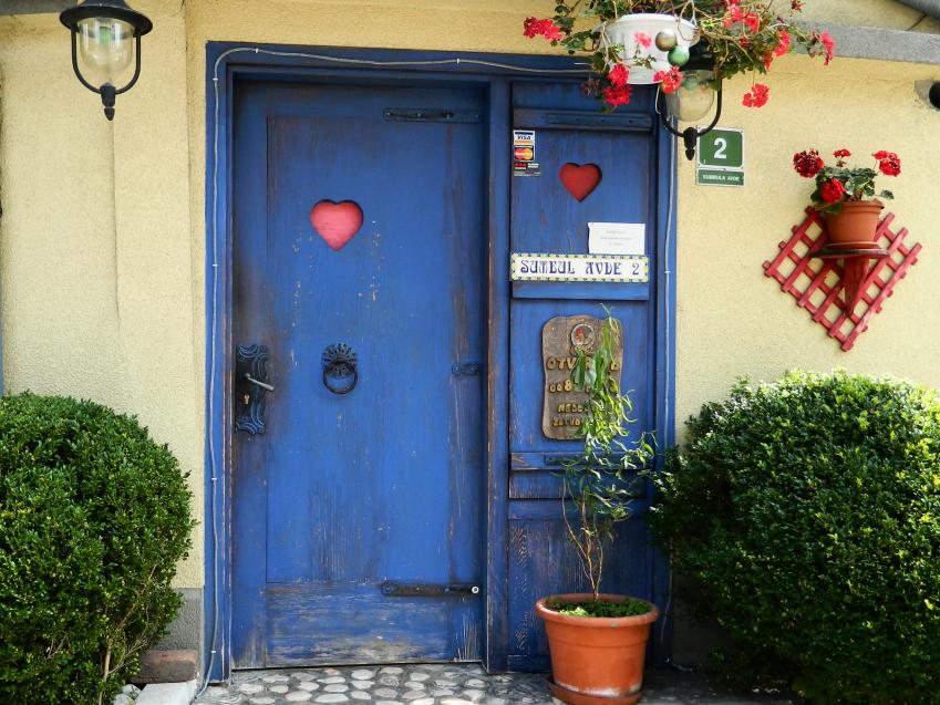 avlija_sarajevo_saraybosna_güzel_restoranlar_yeme_icme