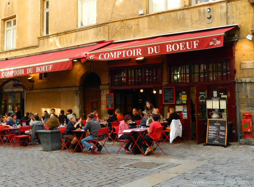 comptoir_du_boeuf_lyon_where_to_eat