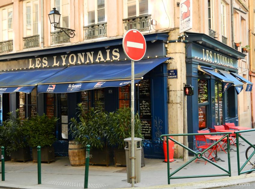 les_lyonnais_bouchon_de_lyon_yeme_icme_notlari