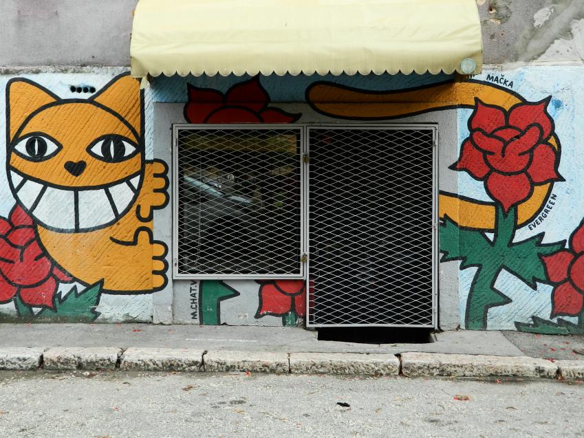 mr_chat_sarajevo_streetart_saraybosna_graffiti