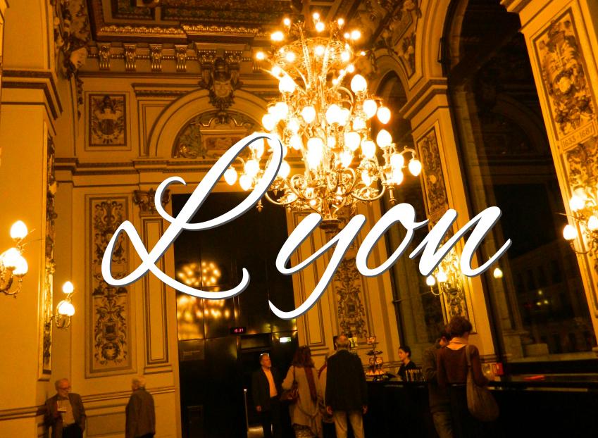 opera_de_lyon_seyahat_notlari