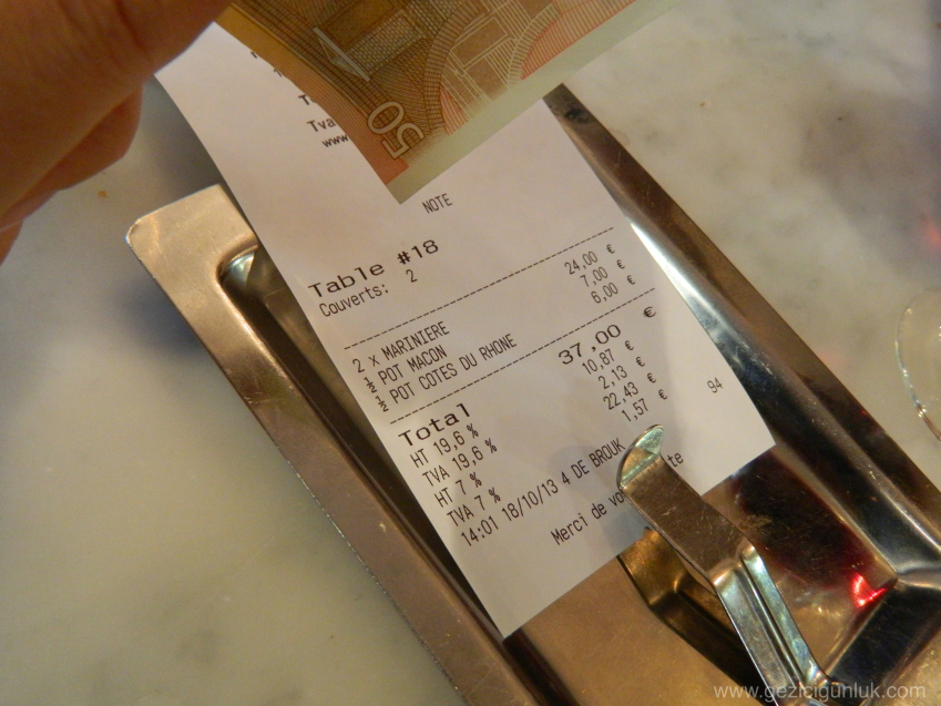 rousseau_lyon_yemek_notlari_meshur_restoranlar