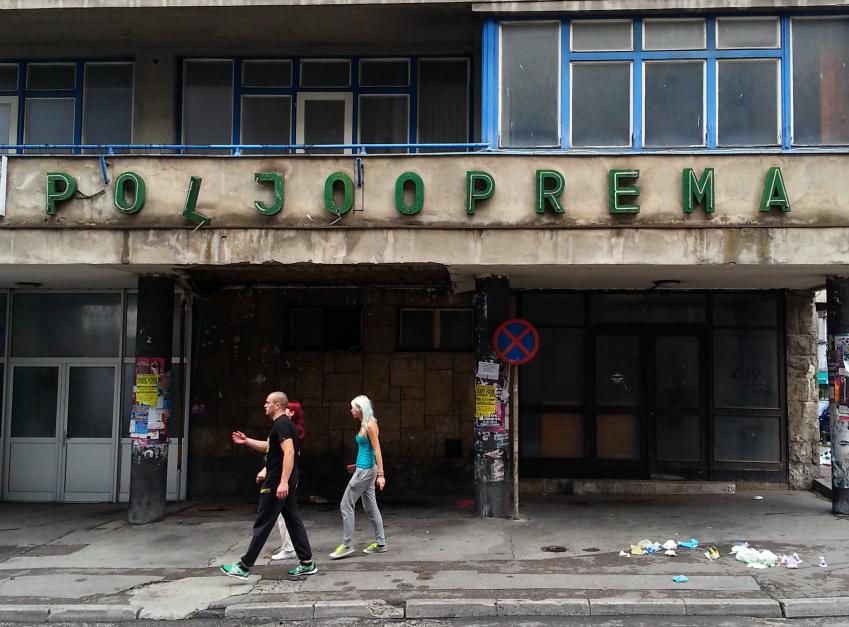 sarajevo_typography_saraybosna_sokaklari