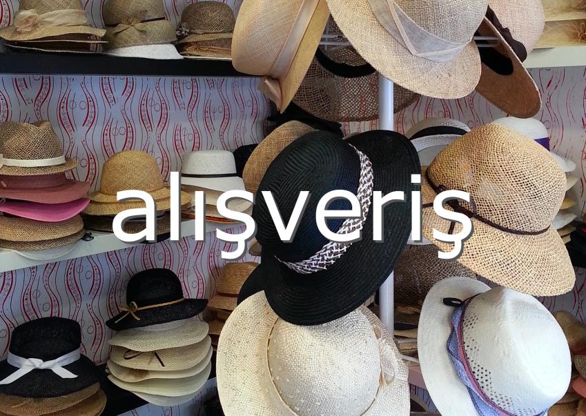 saraybosna_alisveris_notlari_ne_alinir
