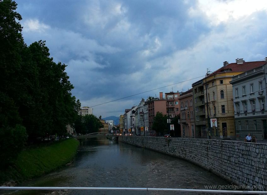 saraybosna_gorulecek_yerler_latin_bridge