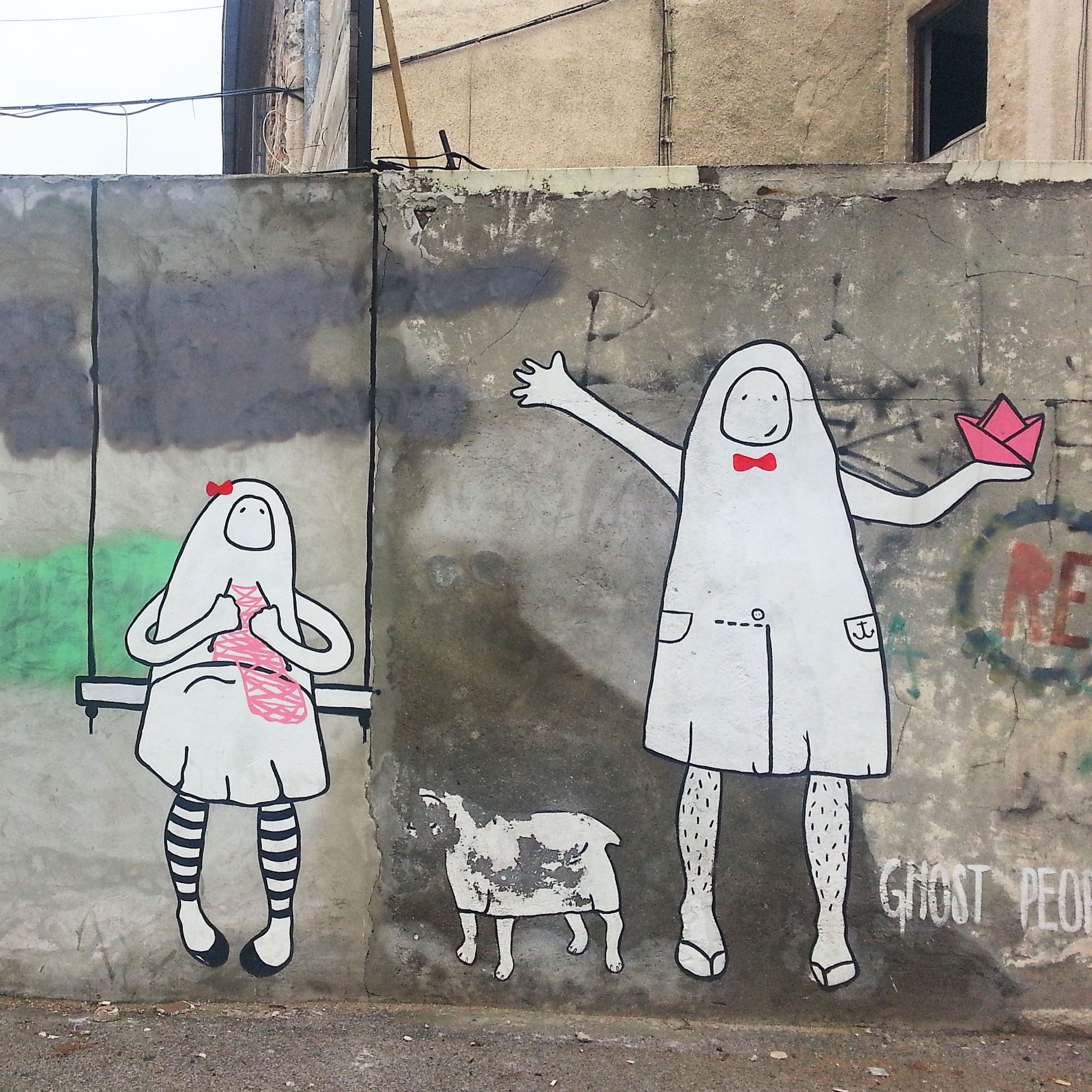 ghosts_of_savamala_belgrad_streetart