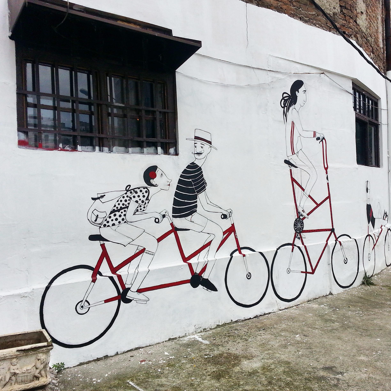 belgrad_streetart_bicikl
