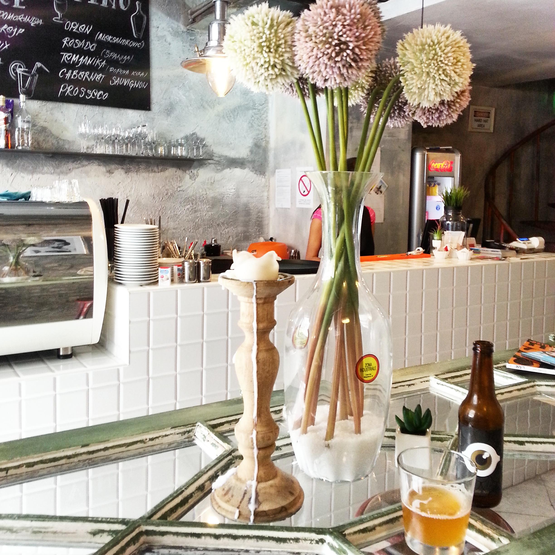 zona_industriale_belgrad_cafe