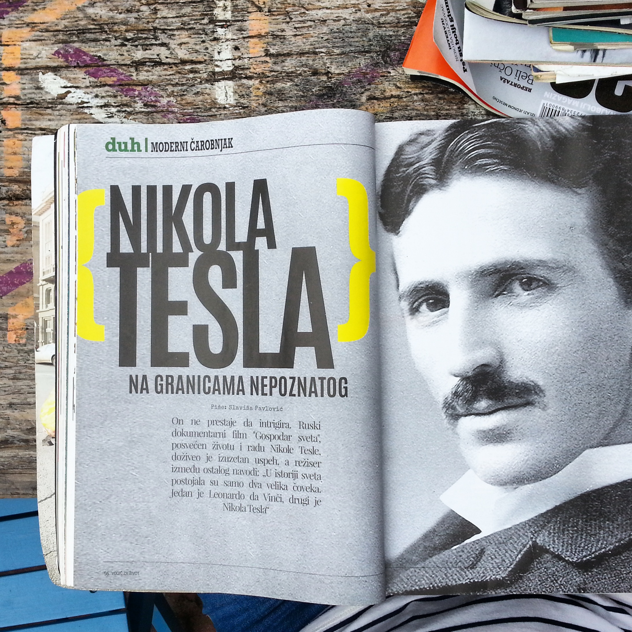 nikola_tesla_belgrad_gezi_notlari