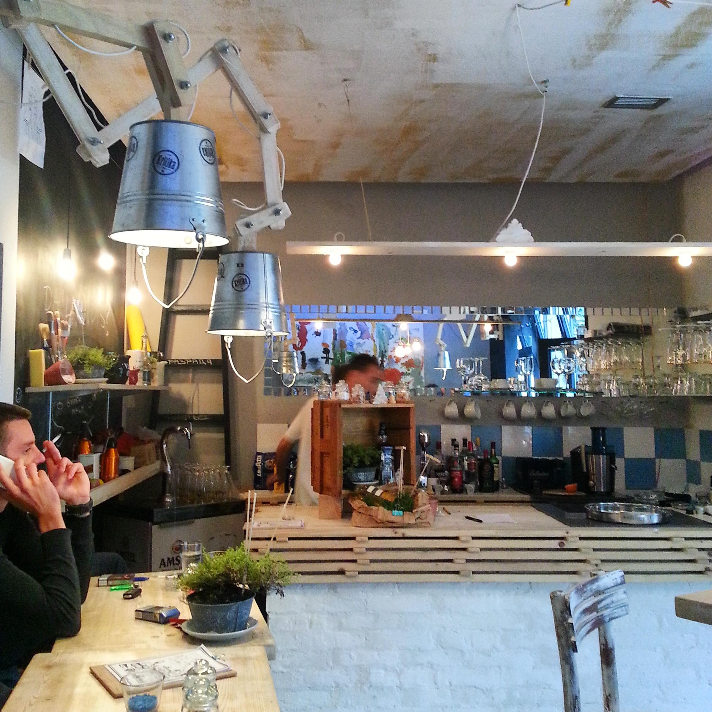 kritika_cafe_belgrad_kahve