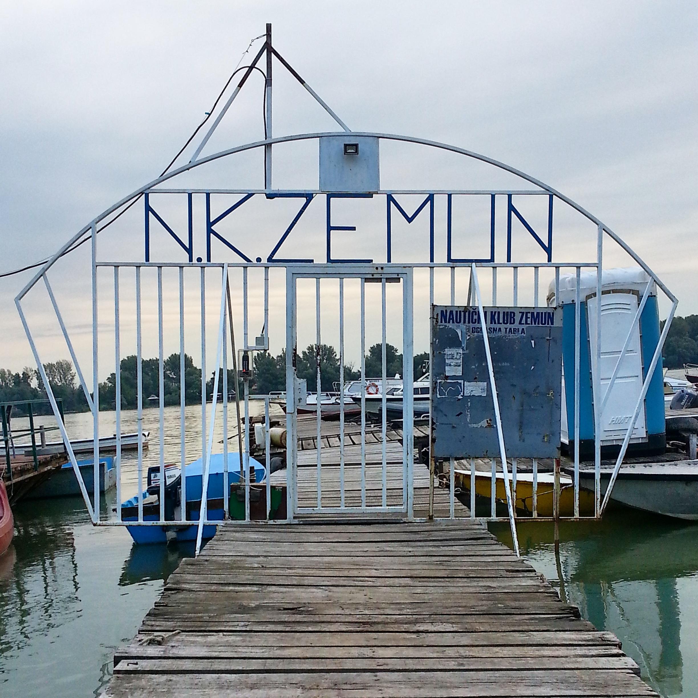 zemun_belgrad_notlari