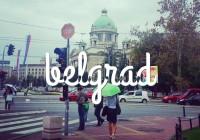 fotonot_belgrad_gezi_notlari_fotograflar