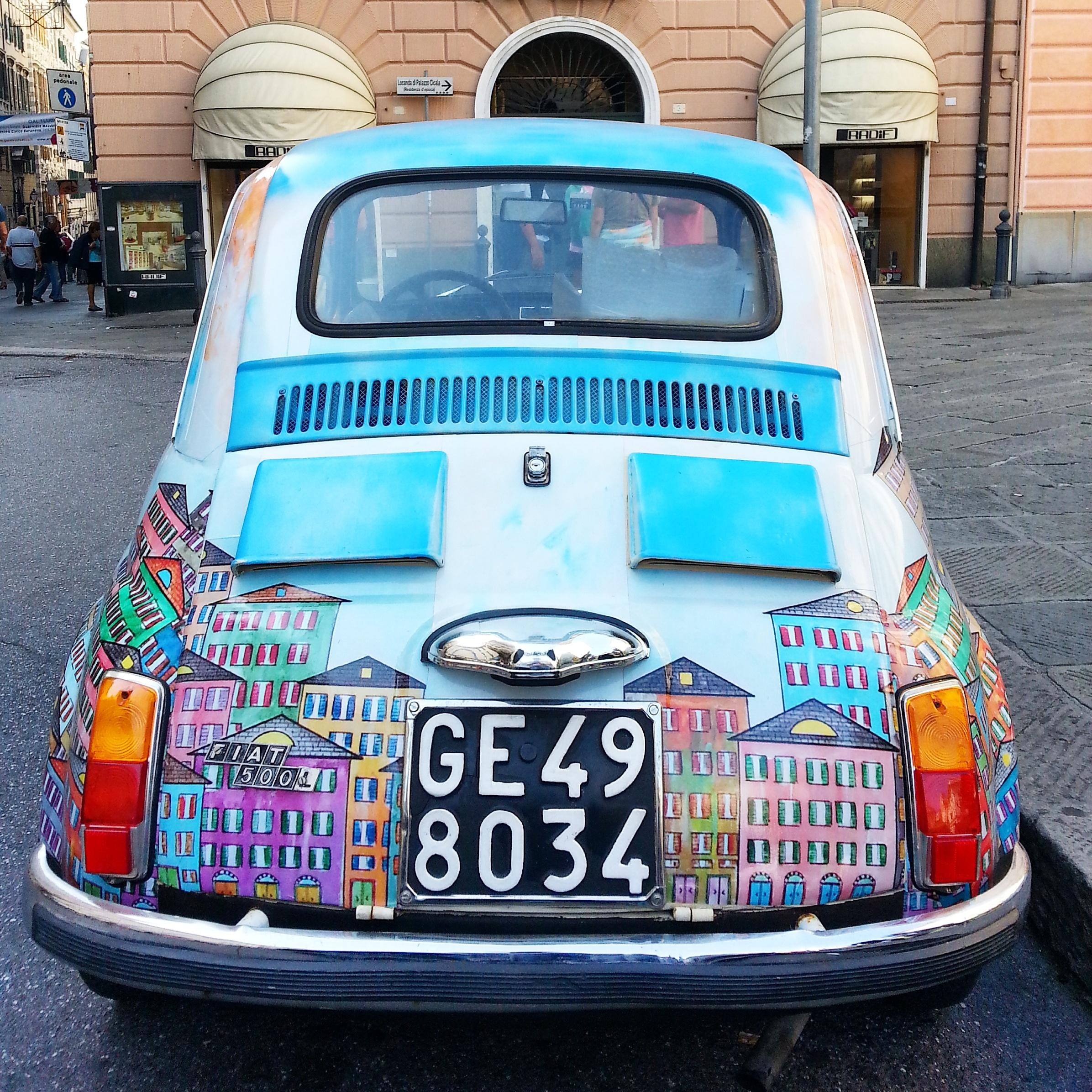 Genova_gezi_notlari