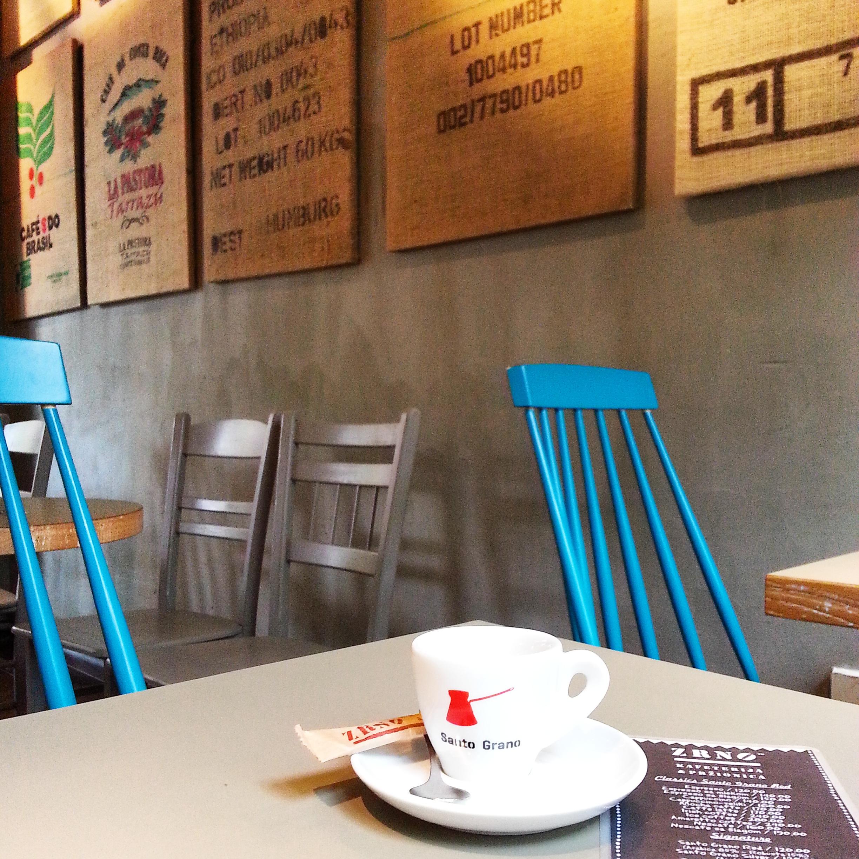 zrno_kafeterija_belgrad_kahve