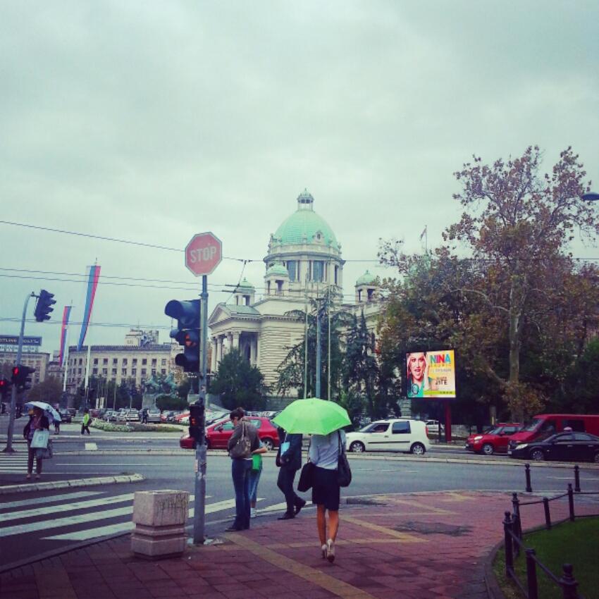 belgrad_gezi_notlari