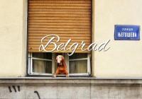 belgrad_gezi_notlari_2_gorulecek_yerler