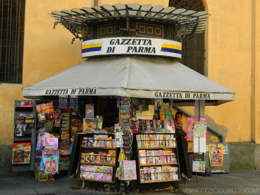 gazzetta_di_Parma_gezi_notlari