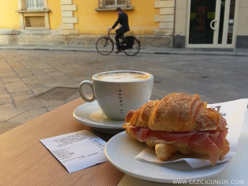 parma_caffe_caracol_parma_style_breakfast_parmada_ne_yenir