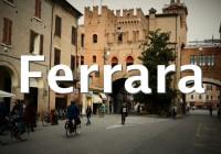 ferrara_gezi_notlari_kuzey_italya_gezisi